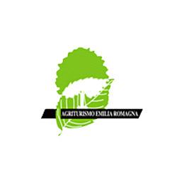 Agriturismo Emilia Romagna