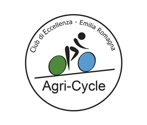 agricycle